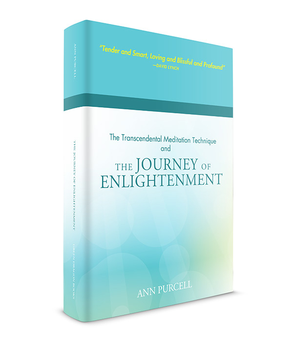 The Transcendental Meditation Technique